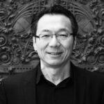 TsaiLu Liu