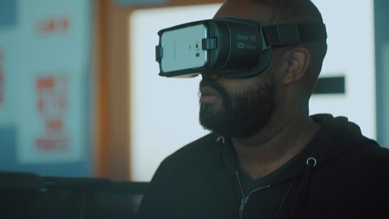 Civil Rights VR