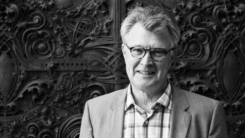 Mark Elison Hoversten