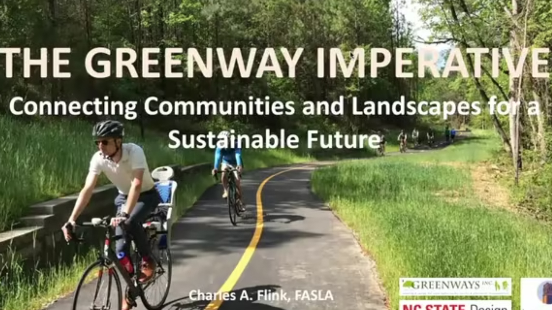greenway imperative screenshot