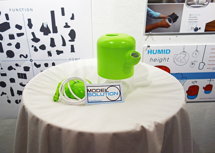 Humidifier _ Model Solutions-web