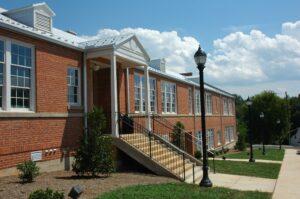 wilkes-wilkesboro-wilkesboro-elementary-school-after