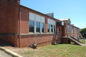 wilkes-wilkesboro-wilkesboro-elementary-school-before