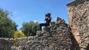 Documentation_3_Greece