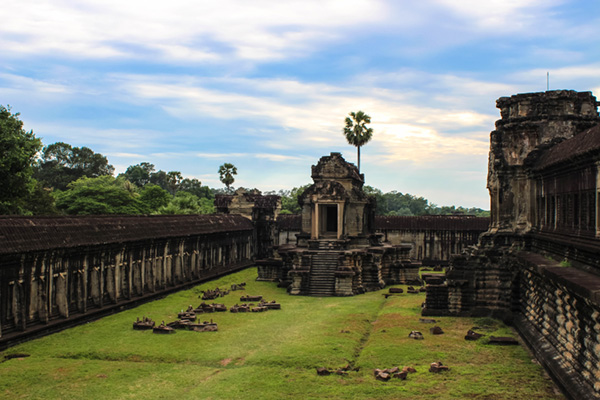 AngkorWat_2-blog