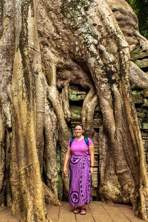 AngkorWat_3-blog