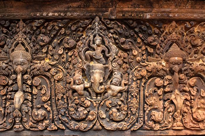 AngkorWat_4-blog