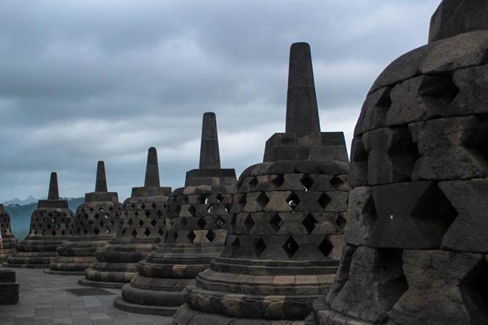Borobudur_1-blog