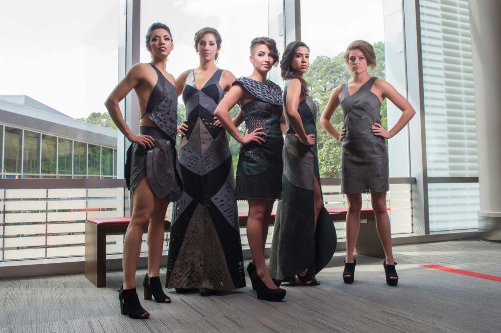 Wyker_leatherdresses_fashion_allfive