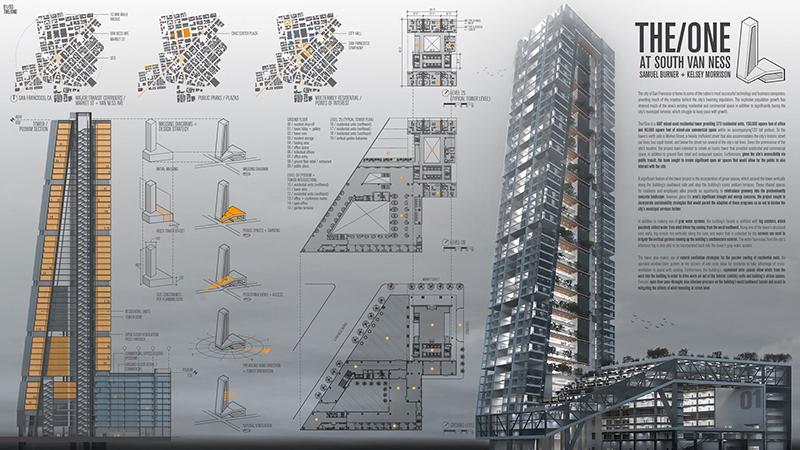Tall Builds_KelsyMorrison+SamBurner_details
