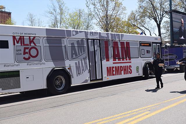 I am a Man_Memphis TN