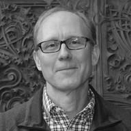 Gavin Smith, PhD, AICP