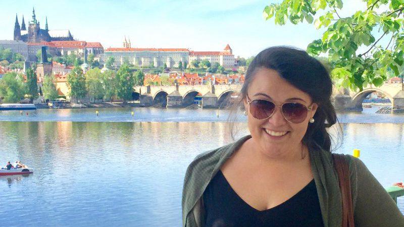 Emma Eble_Prague