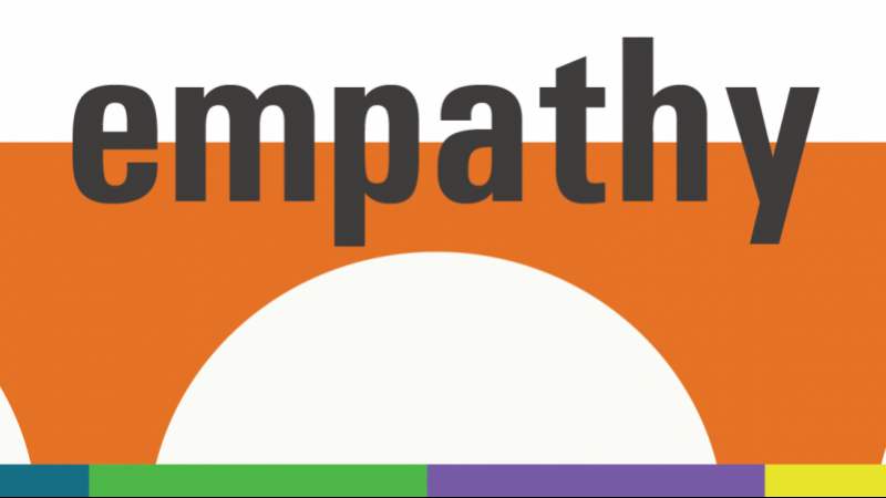 empathy bridge