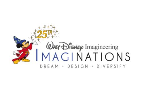 Disney Imaginations
