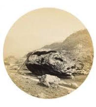 Bower Stone_TB
