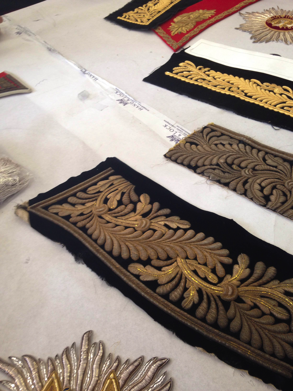 goldwork_embroidery