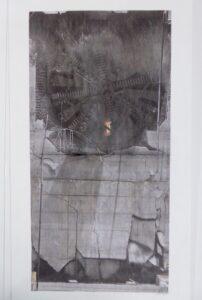 Frank Lee Craig Collage Bestand Bottrop