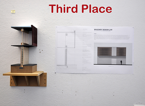 3rd-place-entry