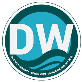 DW-logo_275x275
