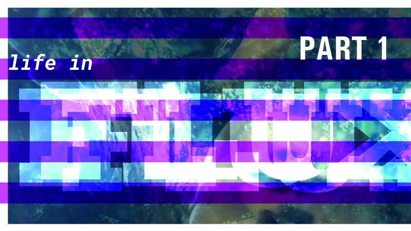 FLUX_PART 1_800x450