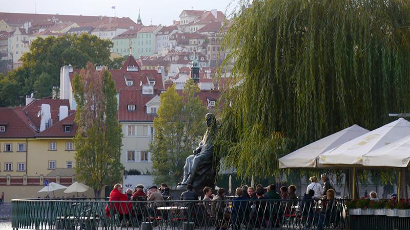 Prague_3