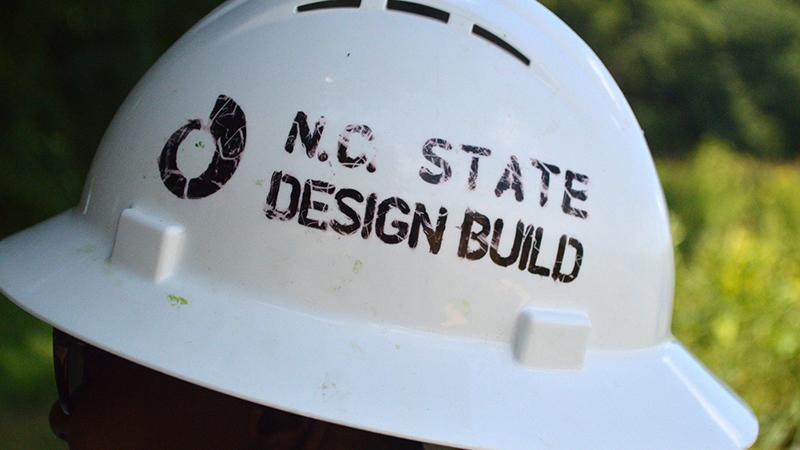 Design Build_450x800