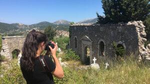 Documentation_2_Greece