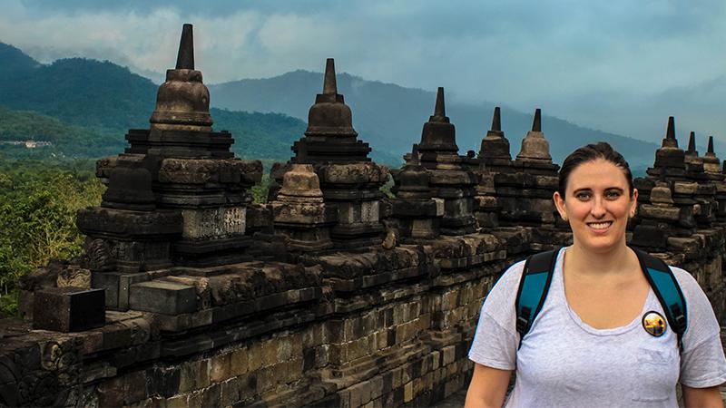 Sarah Casaday_Borobudur-800×450