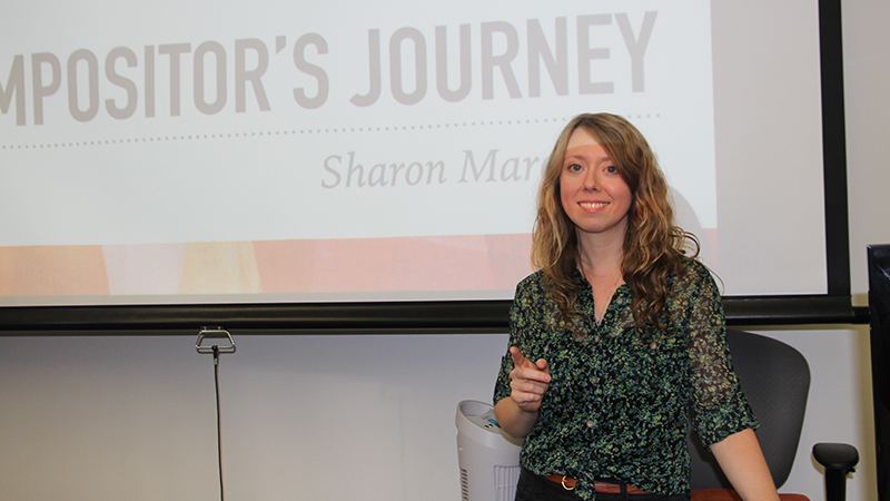Sharon Marcussen_800x450