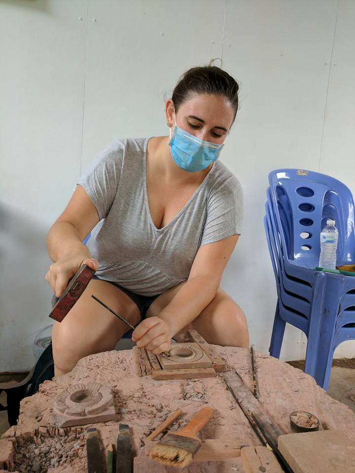 StoneCarving_1