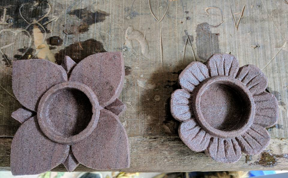 StoneCarving_2