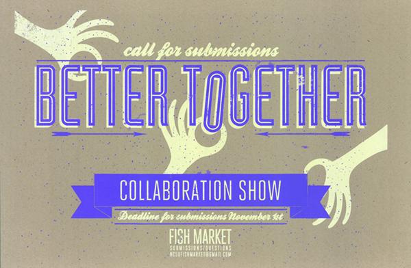 Better_Together_web