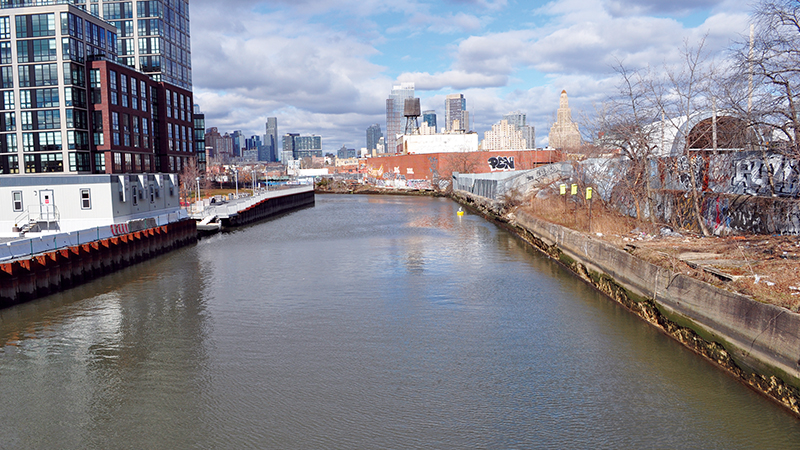 Gowanus Canal looking into NYC_800x450