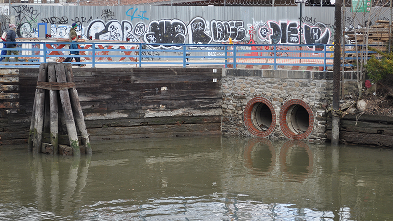 Gowanus Canal view_800x450