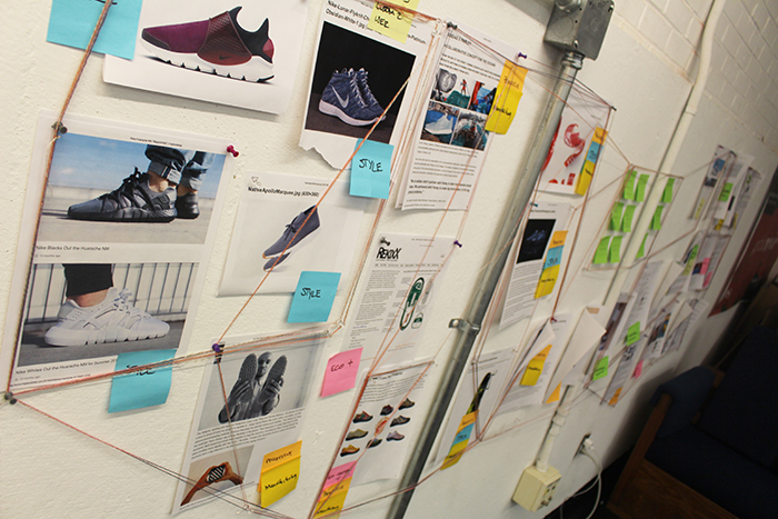 User+Journey mapping_website