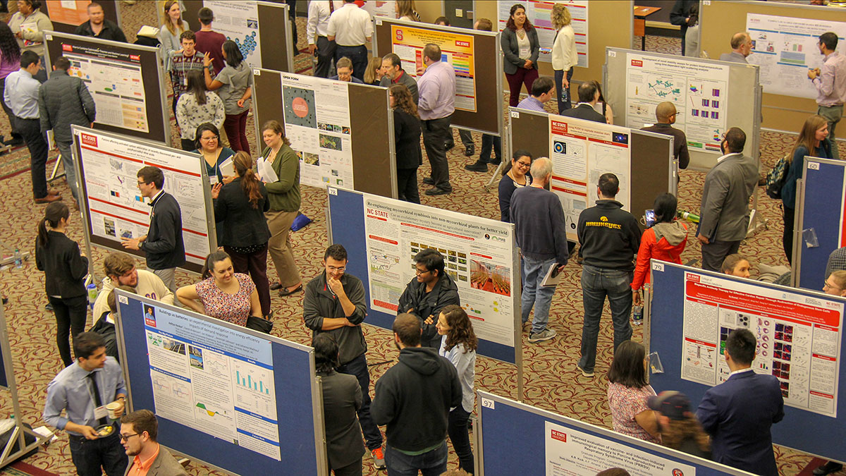 graduate-research-symposium-2019-web