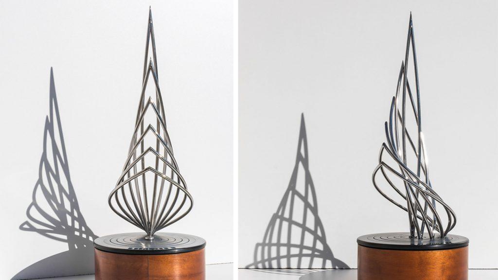 Designlife Award