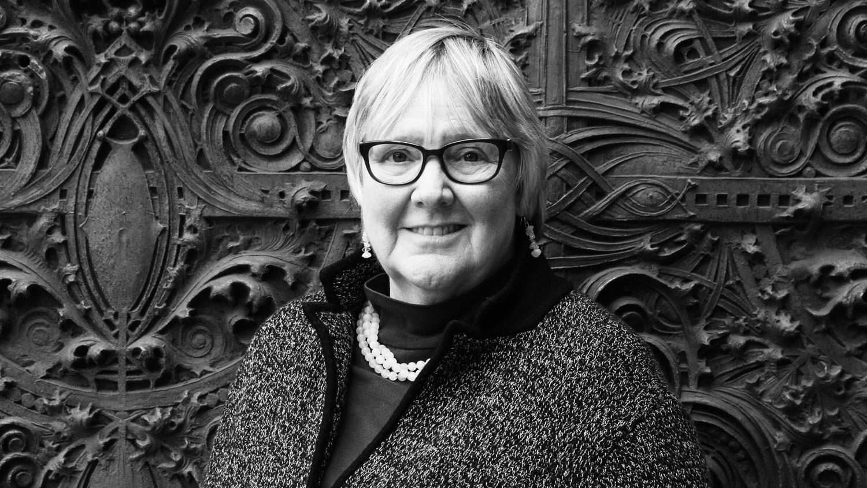 Kathleen Rieder