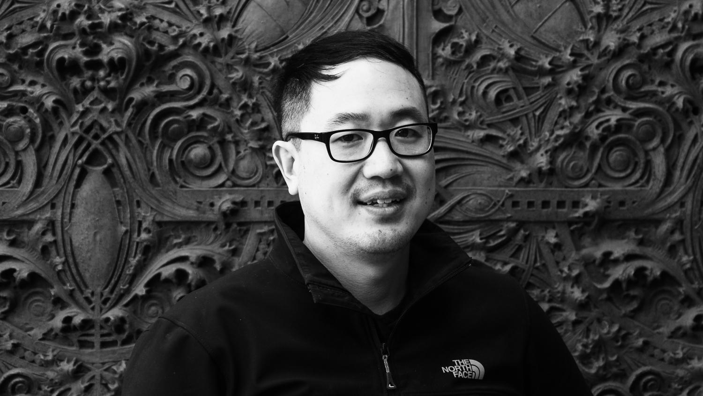 Ti-Yuan Wang