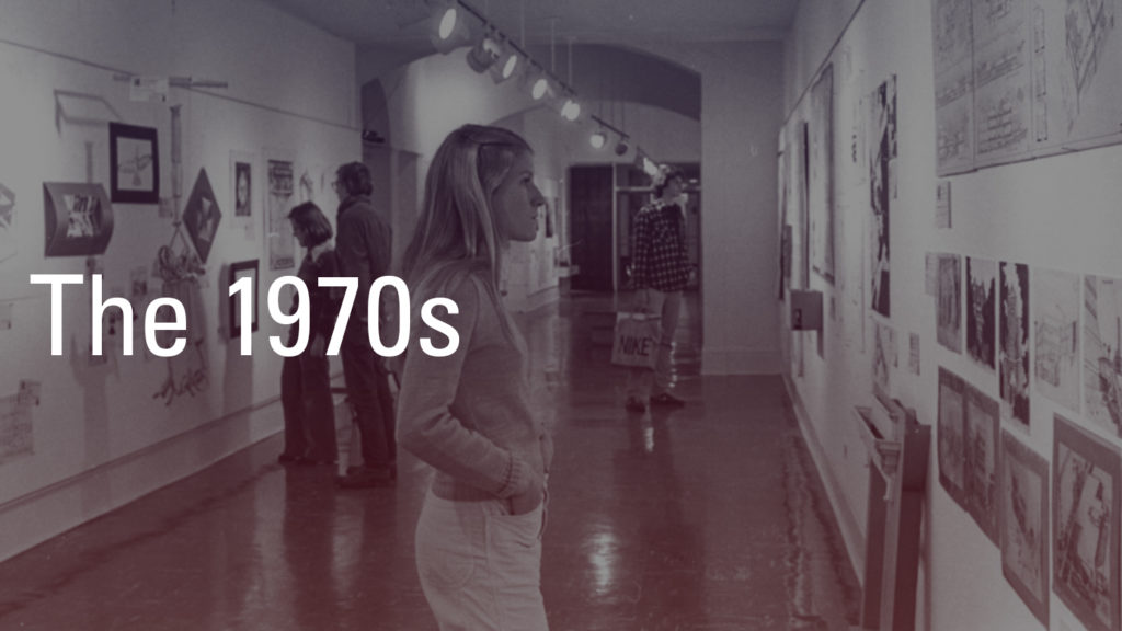 1970s-Students-Brooks-Gallery