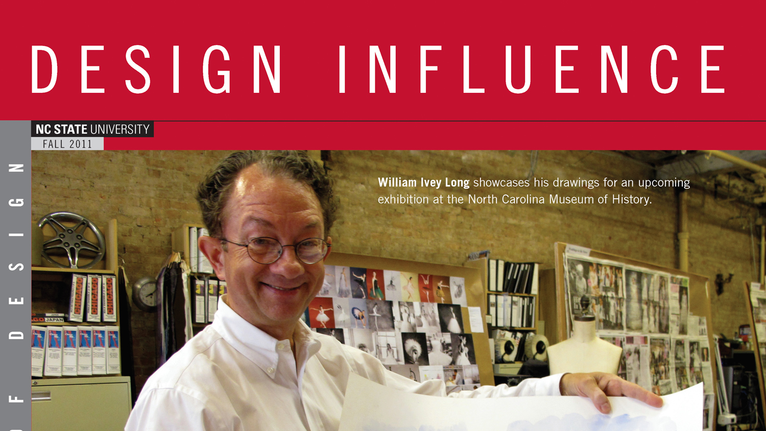Design-Influence-2011-Cover