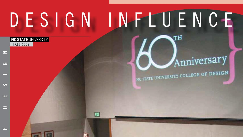 Design-Influence-Fall-2009-Cover