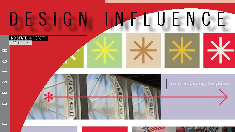 Design-Influence-Spring-2008-Cover