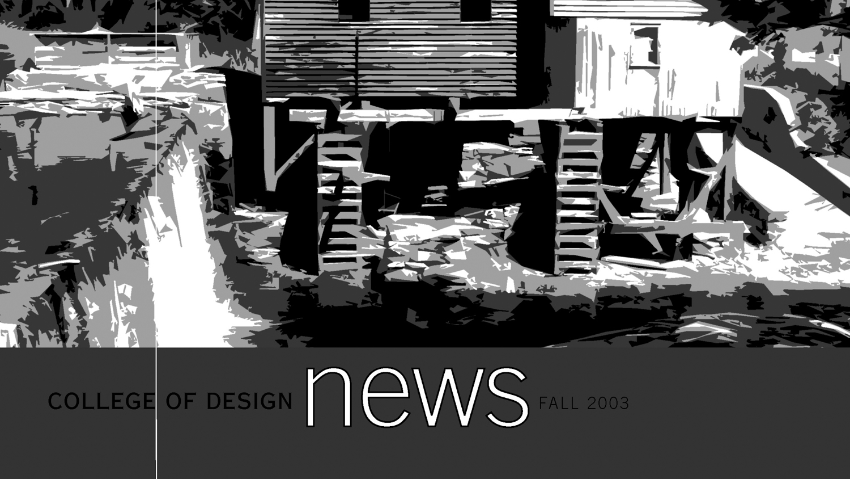 Design-News-Fall-2003-Cover