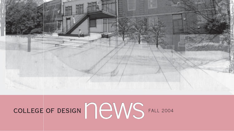 Design-News-Fall-2004-Cover