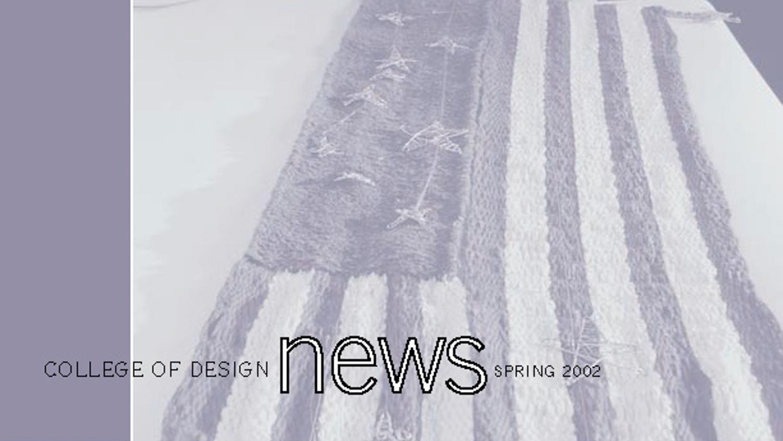 Design-News-Spring-2002-Cover