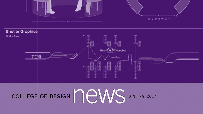 Design-News-Spring-2004-Cover