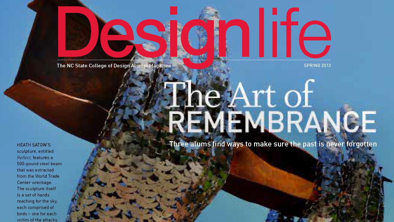 Designlife-2013-Cover