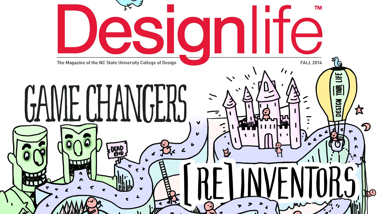 Designlife-2014-Cover